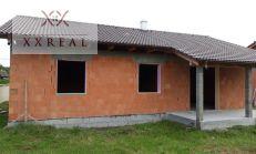 Predaj 4 izbová novostavba RD  v obci Šulany blízko hrádze!