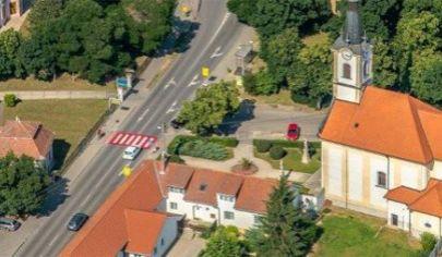Hľadám 2 izbový byt v Ivanke pri Dunaji pre konkrétneho klienta