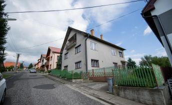 Rodinný dom vo Veternej Porube na predaj