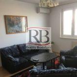 Veľmi pekný 3- izbový byt v Lamači na ulici Na barine