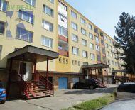 Na predaj 3 izbový byt 80 m2 s garážou Prievidza 78075