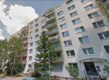 2 izb. byt, Štefunkova ul., zrekonštr. podľa Vašich predstáv