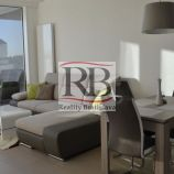 2 izbový byt v Panorama city na Landererovej ulici