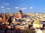 Taliansko- ponúkame 4 izbový byt na predaj v meste Marsala.