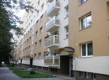 Predané 1-izbový byt Žilina-Vlčince