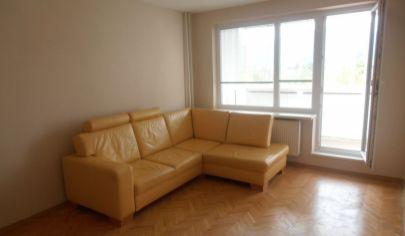 MARTIN Centrum 3 izbový byt 65m2 plus 7m2 loggia