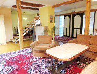 REZERVOVANÝ - Rodinný dom na predaj v obci Turčiansky Peter, okres Martin