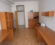 Voľné kancelárske priestory v centre BB