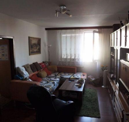 3 izbový byt v blízkosti centra na ulici Mlynarovičova. Ponuka iba v StarBrokers.