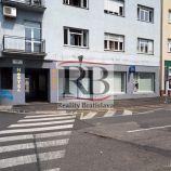 Lukratívny obchodný priestor v Starom meste, Bratislava I
