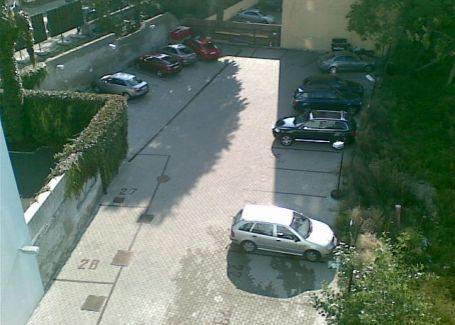DELTA - Nebytový priestor v centre Bratislavy na prenájom