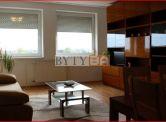 Byt 1+1, 42m2, Kaštieľska, Bratislava II, 420,-e vrátane energií