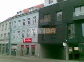 Skladové priestory, 32m2, Dunajská, Bratislava I, 5,-e bez energie