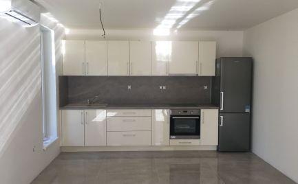 Novostavba 3izb.bytu v Čilistove