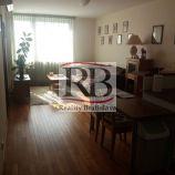 Krásny 2-izbový byt v starom meste na Námestí Martina Benku