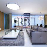 Exkluzívny apartmán v komplexe River Park