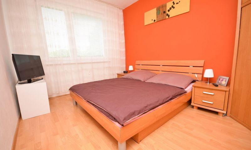 ponukabyvania.sk_Budatínska_3-izbový-byt_HANUSKA