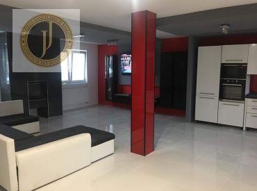 JJ Reality - Novostavba 5 izbového rodinného domu s vlastným parkovaním /TRNAVA - KOPÁNKA/