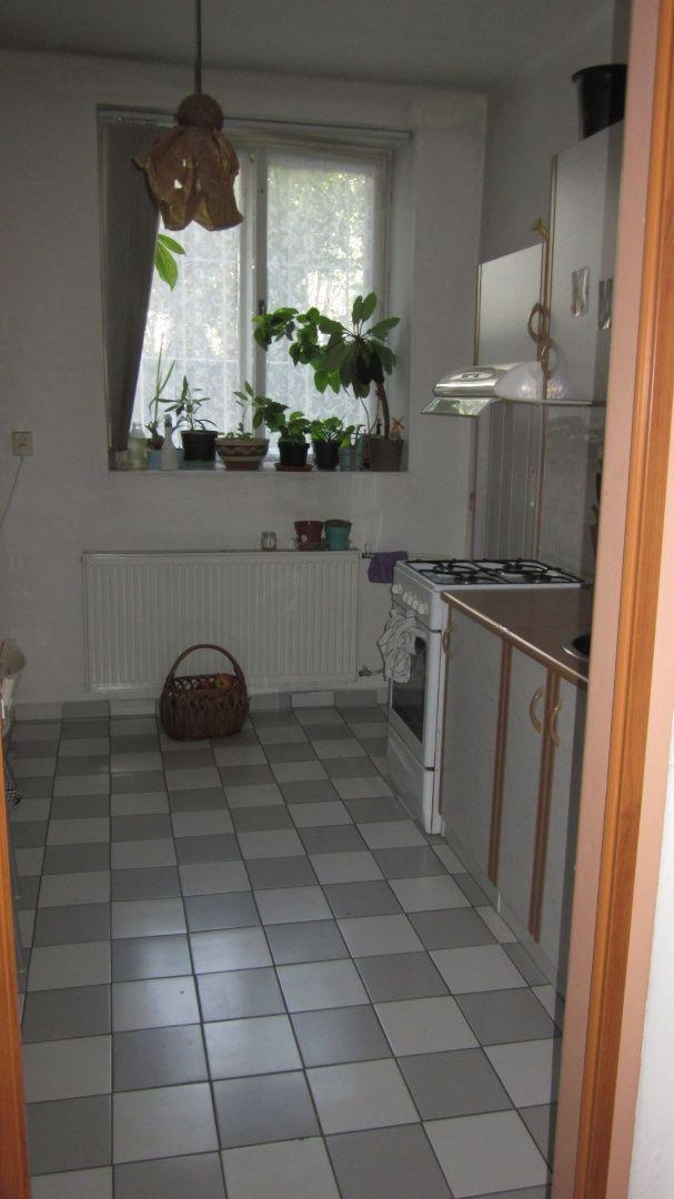 Areté real, Predaj tehlového 2-izbového bytu v centre mesta Bratislava, časť Staré Mesto