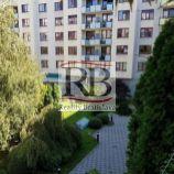 4izbový byt na Vajnorskej ulici pri Polus City center