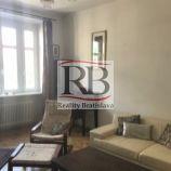 1,5 izbový byt na Klemensovej ulici, Bratislava - Staré mesto