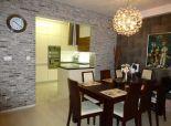 Luxusný 4 izb. byt, novostavba Mulino