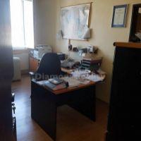 Kancelárie, Prešov, 113 m², Kompletná rekonštrukcia