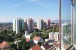 Prenájom 2izb.nový ešte neobývaný-Podunajské Biskupice