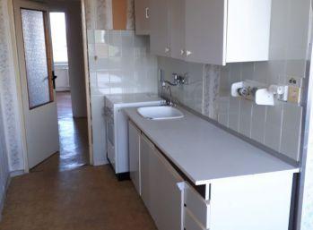 3i-byt,85 m2,balkón, loggia, ČÍNSKY MÚR ,super cena