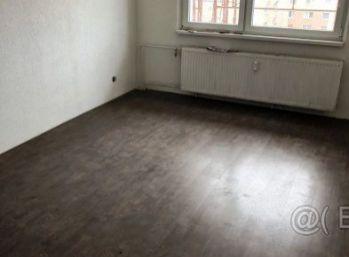 3-i byt, 72 m2 – priestranný, REKONŠTRUKCIA