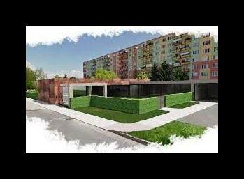 3-i byt 85 m2 , LOGGIA, kompletná REKONŠTRUKCIA