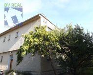 Predaj rodinný dom 800 m2 Kamenec pod Vtáčnikom 158074