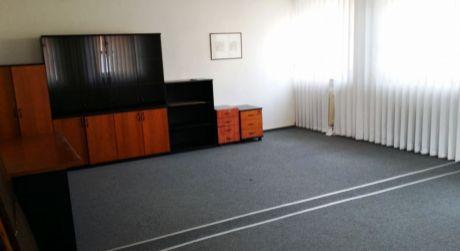 Prenájom kancelárií v širšom centre Zvolena