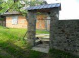 Banská Štiavnica, nový dom aj na malý penzión