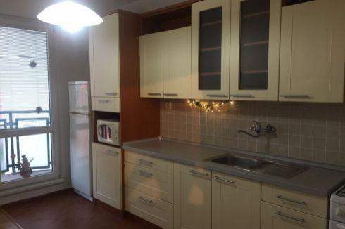 2 - izbový byt - Hájik