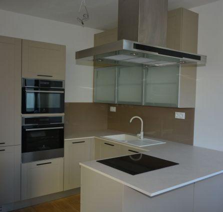 Starbrokers – Prenájom – 3-izbový byt v novostavbe Zuckermandel / Vermietung - 3-Zimmer Wohnung im Neubau Zuckermandel