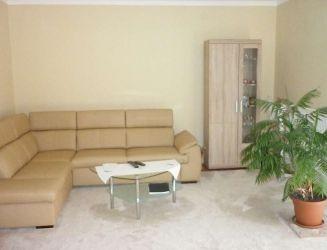 Zvolen, Sekier -  zrekonštruovaný 3-izbový byt s balkónom, 73 m2 – predaj