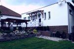 Rodinný dom po kompletnej rekonštrukcii v Radošine