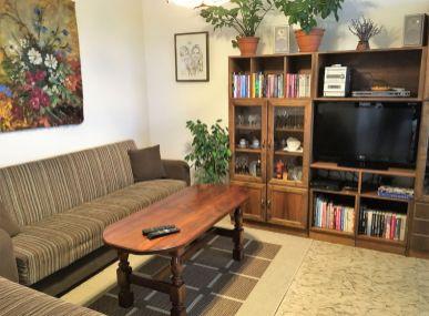 MAXFIN REAL - predaj 3 izbového bytu v Nitre