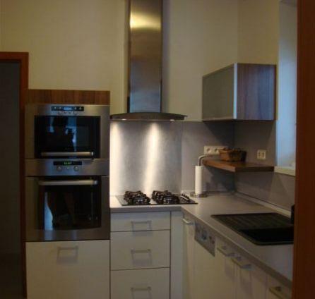 Starbrokers – Prenájom – moderný 5-izbový rodinný dom v Líščom údolí