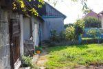 Dom v pôvodnom stave v Sokolciach