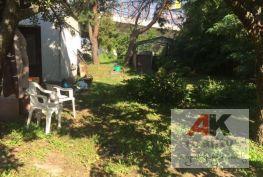 TOP PONUKA--Na predaj Rodinný dom s veľkým pozemkom 1079 m2. Výborná poloha na dostupnosť.!!!