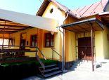 Pohostinstvo s investičnými možnosťami na predaj v obci Nemecká
