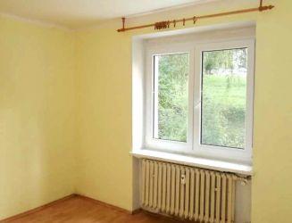 Zvolen, Sekier – zrekonštruovaný 1-izbový byt, 31 m2 – predaj