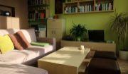 Predaj veľký 1+1 izbový byt 44m2 s balkónom Hliny-Bajzová