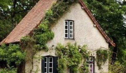 Hľadáme pre konkrétnych klientov rodinné domy, pozemky, byty v lokalite Záhorie.