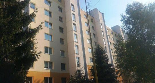 Predaj, 2 izbový byt s loggiou, Zvolen - Západ