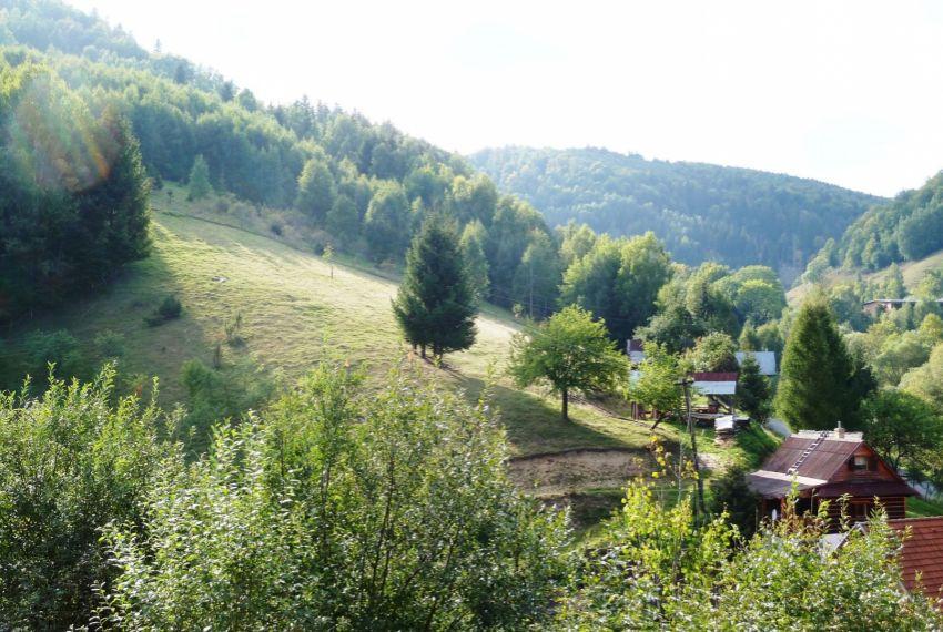 Predaj chata Kokava nad Rimavicou-14