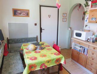 4 izbový byt na predaj, Martin - Priekopa