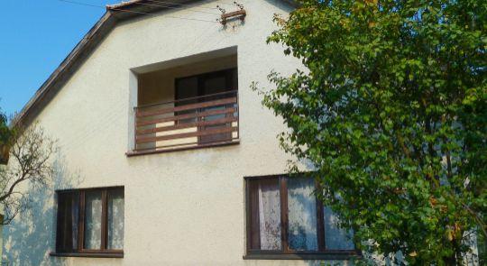 Rodinný dom na predaj, Kalinovo - cena aj dohodou
